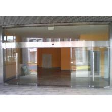 Sliding Door with CE Certificate