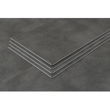 Натуральные конструкции противоскользящие напольные покрытия SPC