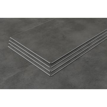 Projetos naturais Resistência ao deslizamento SPC Flooring