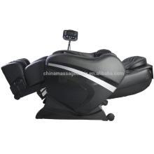 RK7803 3D Zero-G Chinese Medicine Massage Robot