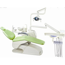 CE Approved Dental Unit (JYK-D530)