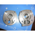 private resin sand casting parts