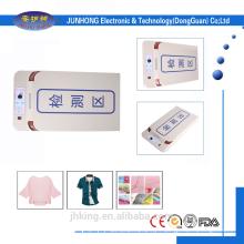 Tableau brisé aiguille détecteurs Favoris Comparer Sock traitement plate-forme aiguille détecteur de métaux