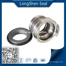 Compresor termo rey X426 / X430 junta de eje 22-1101