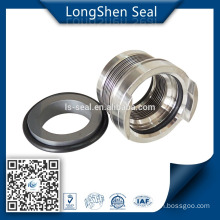 22-1101 shaft seal for thermo king compressor X426/430, thermo king parts