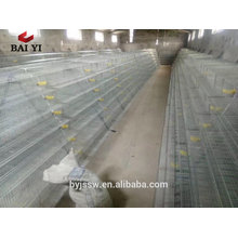 Good Price Used Quail Cages and Equipment For Sales