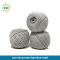 Cheap Braided Cotton Rope
