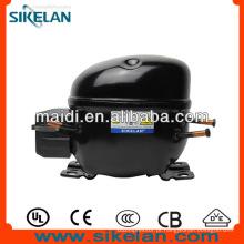 COMPRESSOR R600A QD153YG