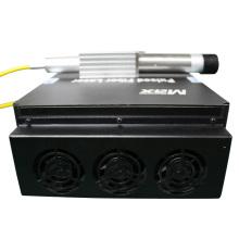 Mfp-10 Q-Switch 10W Pulsed Fiber Laser of Laser Source