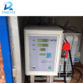 Fimeter 0.7 meter urea filling machine for sale on 10 % discount in South African
