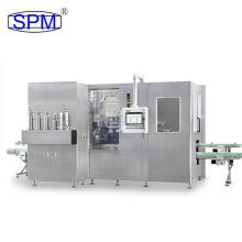 SPM Pharmaceutical Eye Drop Blowing Machine