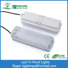 20W AL Tri-proof LED Light at Ebay Sales
