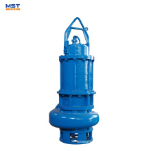 bomba monofásica submersível