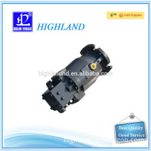 China wholesale hydraulic motor for drilling rig for mixer truck