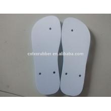 flip flop soles