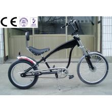 OEM Factory Price Lowrider Chopper Bike Bicycle