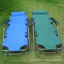 Doubleduty zero gravity chair