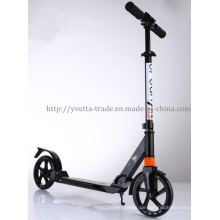 Kick Scooter mit bester Qualität (YVS-001)