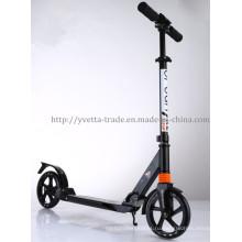 Kick Scooter с лучшим качеством (YVS-001)