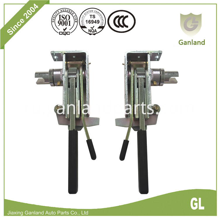 Left and Right Tensioner 1 GL-15314