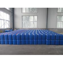 Pinturas conservantes CMIT/MIT 2,5% biocida en el sistema de tratamiento de agua