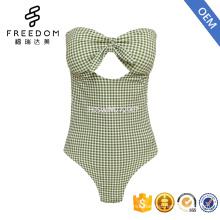 Customized classic one piece swimwear with katrina kaif new xxx photunderwear women sexy one pieces