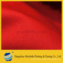 solid 100% Spandex/Stretch/Elastic Cotton Twill 16*12+70D Fabric