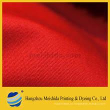 sólido 100% Spandex / Stretch / tecido de algodão Elastic 16 * 12 + 70D