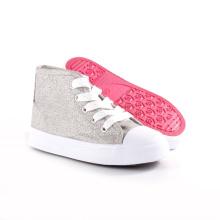 Zapatos para niños Kids Comfort Canvas Shoes Snc-24221