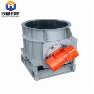 Poliermaschine für hochwertige Marmormetallteile