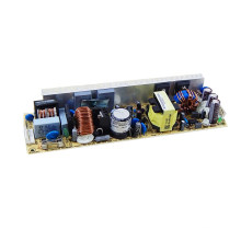 MEAN WELL 100W 5V Open Frame Power Supply LPP-100-5