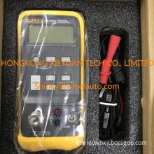Fluke 718 300G Pressure Calibrator Pressure Calibration Tools Pressure Calibrators