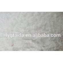 Cloruro de magnesio fosfato de grado alimentario utilizado como antitackiness agente
