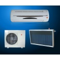 2016 Most Popular Solar Air Conditioner