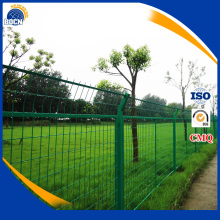hot sale Nylofor 3D fence