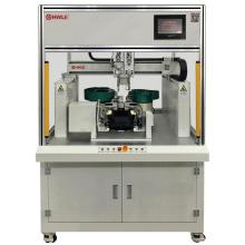 Precision Automatic Buckle Assembly Machine