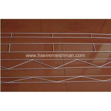 Block work wire mesh