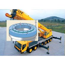 Engrenagem giratória com garantia de 1 ano para guindastes hidráulicos móveis (2787 / 1525G2)