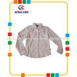 School Uniform, Made of Cotton, Specialized for Outdoor ActivitiesNew