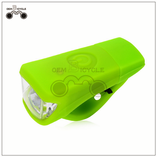 bike light04