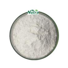 Pure Natural Food Grede Bio-Konjak-Glucomannan-Pulver