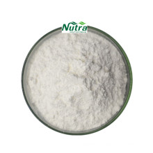 Pure Natural Food Grede Polvo de glucomanano de Konjac orgánico