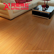 12mm Wave Embossed Surface Laminate Flooring, HDF Laminate Flooring (AB9960)