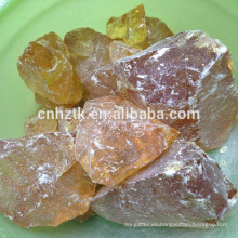 Fábrica de venta de resina natural resina epoxi materia prima