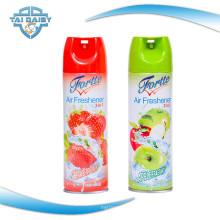 Ambientador de olor fresco con alta calidad
