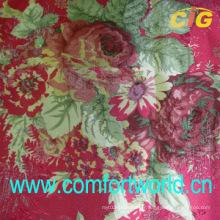 Tissu à brocartes (SHCL04330)