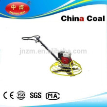 Petite machine de truelle de puissance concrète à vendre