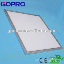 Dimmable LED Panel light 36W