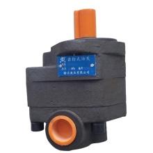 гидротрансформатор Шестеренный насос для погрузчика