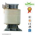 Niederspannungsluftkühlung mit 1000V Elektronischer Transformator